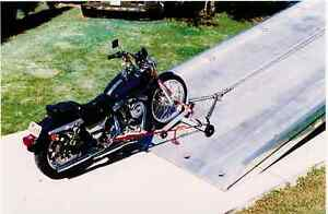 Motorcycle-Dolly-Cycle-Loader-for-Rollback-Car-Carrier-Tow-Truck-Car-Hauler