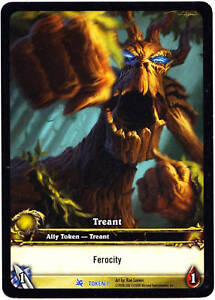 WoW-TCG-FoO-TREANT-TOKEN-Extended-Art-Promo-Card-EA