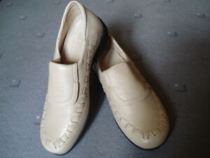 Damenschuhe Schuhe bequem highlander öko Damen 37