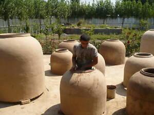 Original-Asia-73cm-Tandoor-Tandir-Tandur-Tandyr-Tandoori-Tanur-Schaschlik