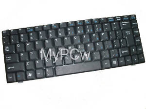 hi-grade keyboard VA250P VA250D us-english NEW