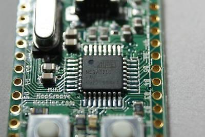 NooGroove-USB-Board-ATMEGA32-AT90USB162-AVR-Stick-DFU