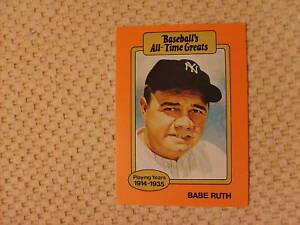 babe-ruth-baseballs-all-time-greats-card-yankees