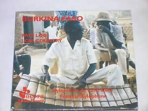 CD-BURKINA-FASO-PAYS-LOBI-XYLOPHONE-DE-FUNERAILLE-TRES-BON-ETAT