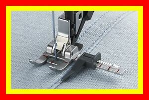 PFAFF-ADJUSTABLE-GUIDE-FOOT-820677096-NEW