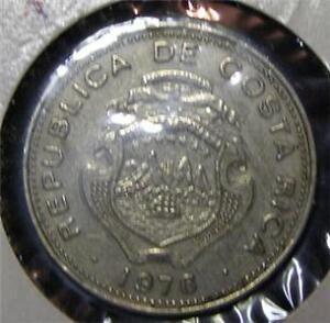 1976-COSTA-RICA-50-CENTIMOS-COIN