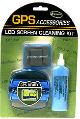LCD-Screen-Cleaning-Kit-for-Plasma-Laptop-Monitor-TV