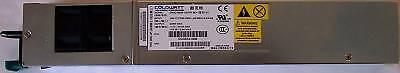 Intel Asr1550ps Coldwatt Cwa2-0650-10-it01 650w Redundant Power Supply