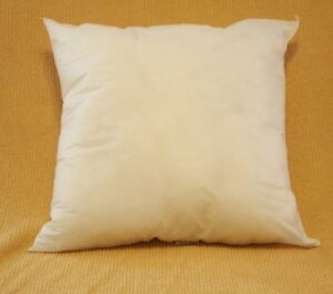 17-x-17-Accent-PILLOW-FORM-INSERT-SHAM-FORMS-INSERTS