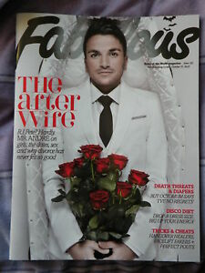 FABULOUS-NEWS-OF-THE-WORLD-MAGAZINE-Peter-Andre-Diana-Vickers