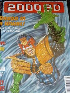 2000-AD-Comic-PROG-1038-Date-15-04-1997-UK-Paper-Comic