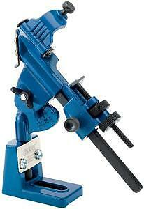 DRAPER DRILL BIT SHARPENER / GRINDING ATTACHMENT / JIG