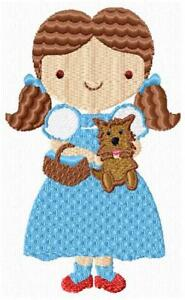 Wizard-of-Oz-Cartoon-Machine-Embroidery-Designs-CD-Set