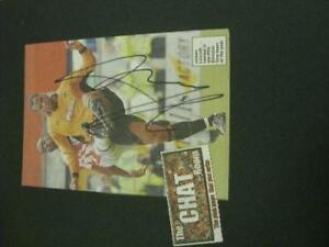 2002-2003-Wolverhampton-Wanderers-Autographed-Colour-N