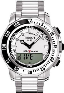 Tissot-T-Touch-Sea-Touch-Anolog-Digital-T0264201103101