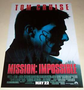 MISSION-IMPOSSIBLE-PP-SIGNED-12-X8-POSTER-TOM-CRUISE