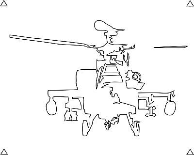 Ak47 Parts Pictures together with Bird Cage Outline Coloring Pages additionally 180556611113 also Apache Over Libya besides Helicopter 450. on apache helicopter sale