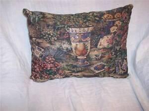 Flowers-Vase-Print-Pillow-Decorative-Pillow-19-x-13-PL14