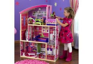Best Selling in Barbie House
