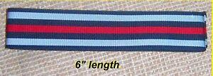 GERMAN-WW-1-Vets-Honour-Cross-1870-71-Franco-Prussian-Ribbon-Inc-UK-p-p