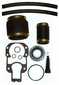 Transom-Bellows-Kit-for-Mercruiser-Alpha-One-or-1-replaces-30-803097T1