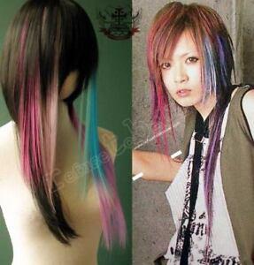 PUNK-HAIR-EXTENSION-KEI-COSPLAY-ULTIMATE-PASTEL-RAINBOW