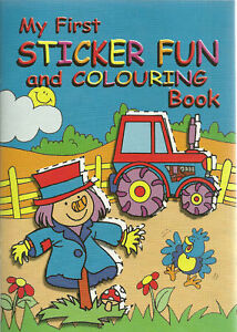 MY-FIRST-STICKER-COLOURING-BOOK-2-PLENTY-OF-FUN-COLOURING-STICKERS