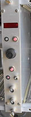 Ortec 775 Counter Nim Bin Module