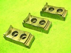 3-LATHE-CHUCK-JAW-JAWS-KT-10200F-1-5mm-x-60-DEG