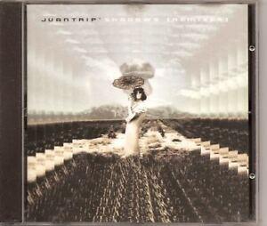 JUANTRIP-Shadows-REMIXES-CD-EP-freewwshipping