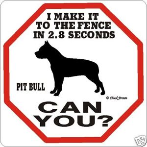 THE TRUTH ABOUT PIT BULLS - BLOGSPOT.COM