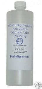 950-ml-of-32-Hydrochloric-acid-Muriatic-acid-HCL