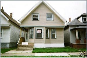 House-At-14-of-Market-Value-5000-Or-Best-Offer