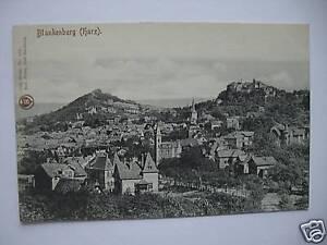 AK-Blankenburg-Harz
