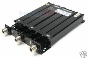 UHF-6-CAVITY-DUPLEXER-for-radio-repeater-N-connector-SQ