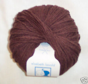 20-off-Elsebeth-LAVOLD-Hempathy-Yarn-22