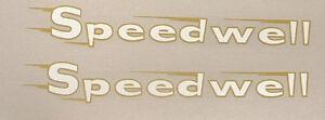 Speedwell-set-of-downtube-decals-vintage