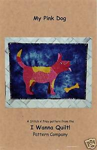 Quilting-My-Pink-Dog-I-Wanna-Quilt-Retail-6-99