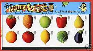 2003-Fruit-and-Veg-Presentation-Pack