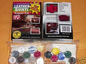 FREE-FABRIC-LEATHER-VINYL-repair-kit-COUCH-3in1No-HEAT