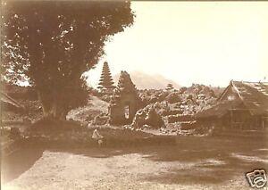 Bali-photo-Batoer-Batur-Weissenborn-Indonesia-20s