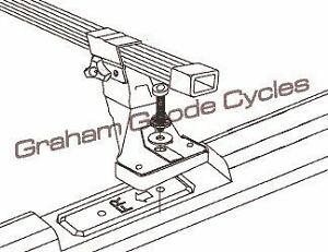 Wiring Diagram For Air Bag Suspension moreover Engine Diagram 1989 Oldsmobile 98 further 2006 Dodge Sprinter Parts Catalog further 91 Toyota Fuse Block Wiring Diagram additionally Toyota Tundra Antenna Replacement. on mr2 fuse box