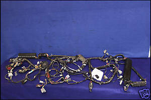 !BY!e1+!Bmk~$(KGrHgoOKiwEjlLmDn3YBKfRNCT5QQ~~_35?set_id=8800005007 92 93 ford mustang body wiring harness 5 0 302 engine gt & lx 91 mustang wiring harness at reclaimingppi.co