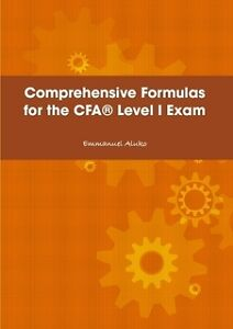 Comp-Formulas-for-the-CFA-Level-I-Level-1-Exam-PDF