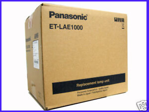 Japan-Panasonic-ET-LAE1000-projector-replacement-lamp