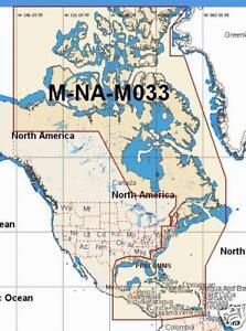 Golfo De Mexico Map.C Map Max Megawide Mw17 M Na M033 Atl Costa Golfo De Mexico Y El