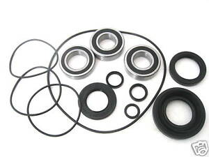 Rear-Axle-Bearings-and-Seals-Kit-Honda-TRX500-Foreman-2x4-2005-2006-2007