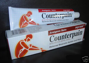 Counterpain-Analgesic-Balm-Hot-for-relief-3-x-120-grams