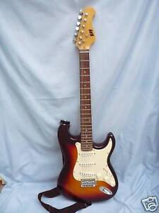 Top-E-Gitarre__Kay__!