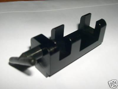 Spark Plug Gap Tool top fuel hemi blower nitro dragster funny car bae rcd